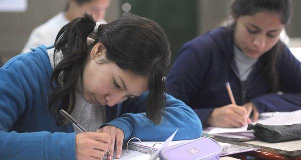 Docentes piden una reunión con la ministra de Educación, para que los chicos aprendan historia