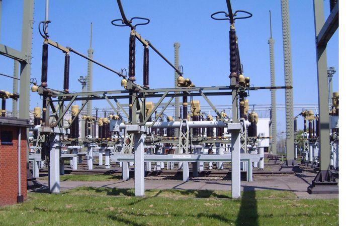 La provincia evalúa el alcance del aumento tarifario para el mercado mayorista.