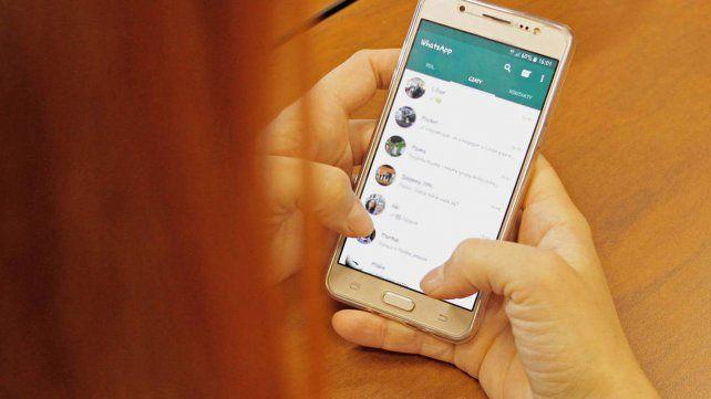 WhatsApp ya no mostrará la cantidad de mensajes en grupos silenciados