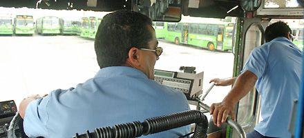 Rosario Bus, la Mixta y la Semtur cubrirán el servicio de Las Delicias