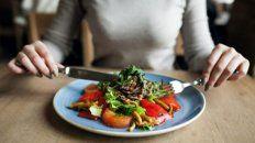 Instagram, TikTok y Pinterest agregarán funciones para quienes busquen contenidos sobre trastornos de la alimentación.