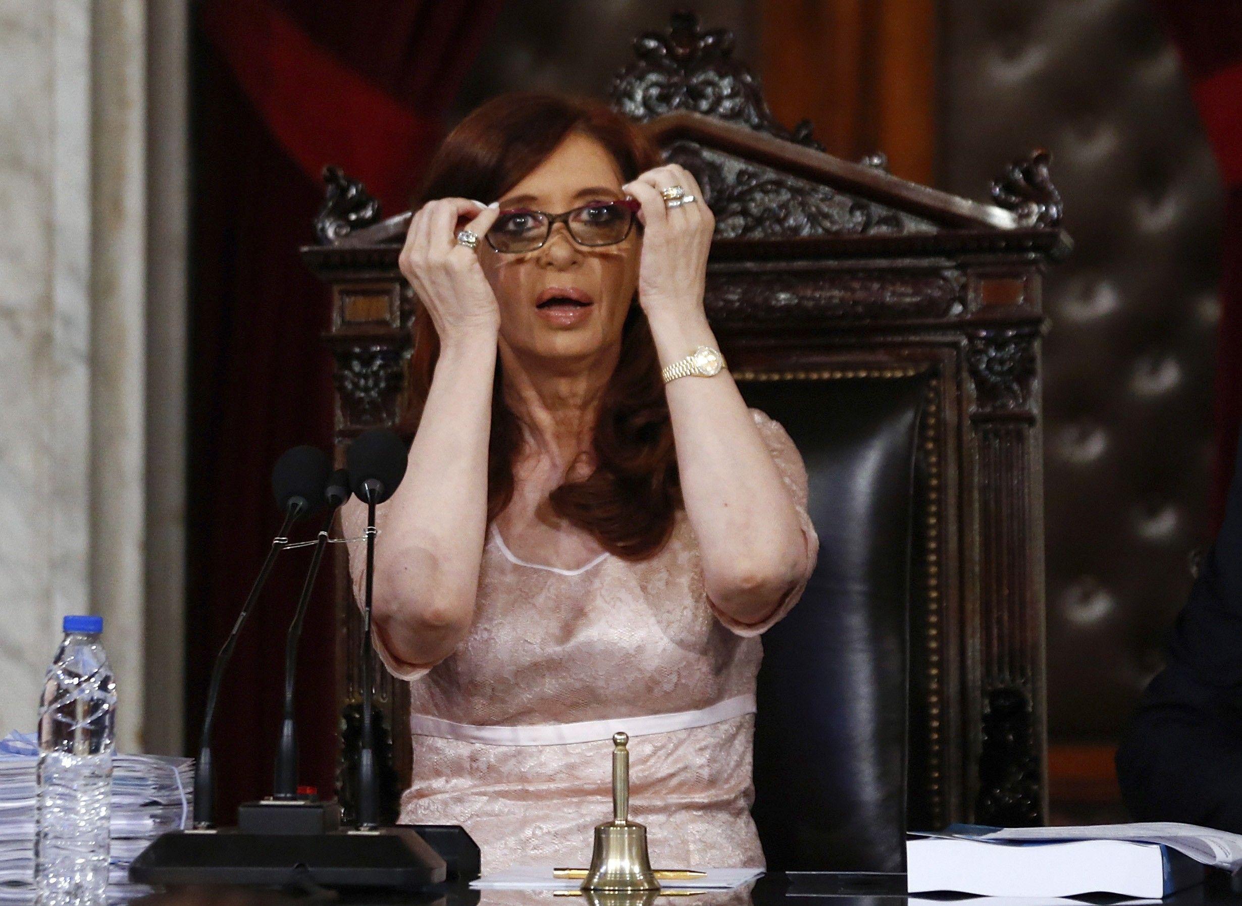 El juez Ariel Lijo rechazó por inexistencia de delito la denuncia presentada por el periodista Cristian Sanz.