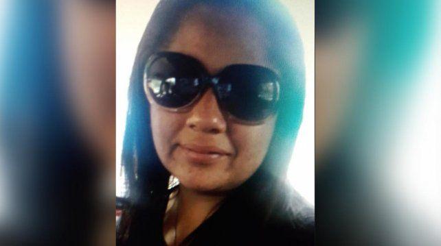 Hallan asesinada a una mujer que estaba desaparecida