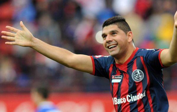 Ortigoza lamentó que la programación deje afuera a varios jugadores para el choque San Lorenzo-Boca.