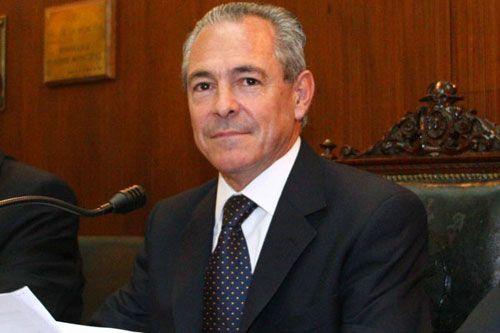 El diputado nacional de la UCR dijo que lo importante hoy es fortalecer el Frente Amplio Unen.