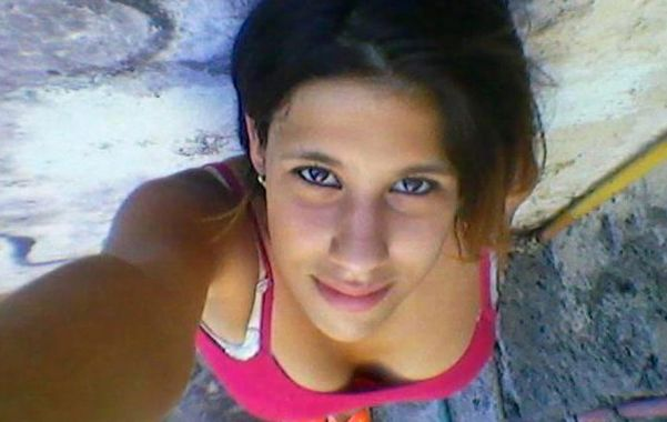 La testigo relató a los investigadores los pormenores del asesinato de la chica asesinada tras desaparecer en la madrugada del 24 de agosto.