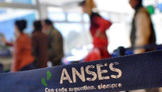 La Ansés informó el cronograma de pago del Ingreso Familiar de Emergencia (IFE)