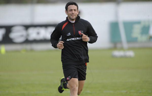 Fernández señaló que la semana pasada fue bastante jodida para el plantel por miedo a sufrir agresiones.
