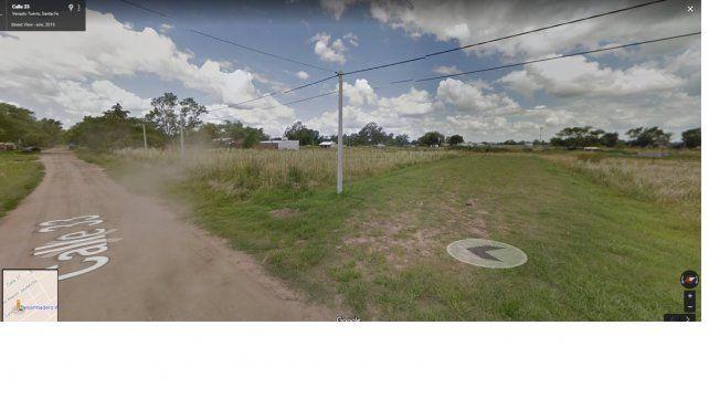 Fuerte demanda de terrenos en Venado Tuerto