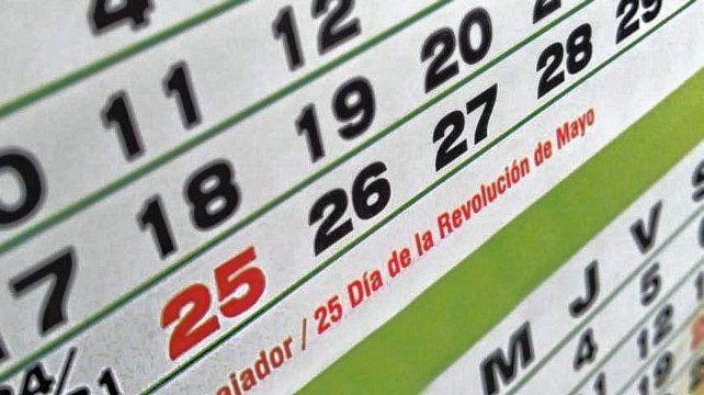 el-feriado-extralargo-que-se-viene-el-25-mayo-el-constexto-del-coronavirus