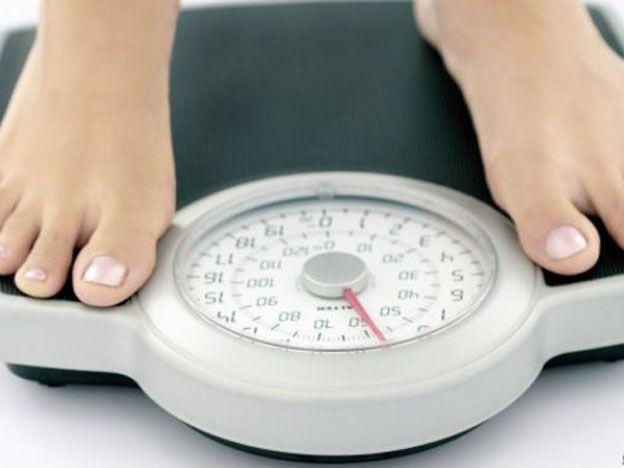Cinco consejos para desintoxicar el cuerpo y bajar de peso