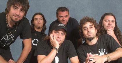 La banda rosarina Cielo Razzo sigue pisando fuerte y vuelve a Buenos Aires