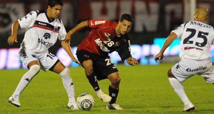 Newells: se vienen cambios y Tonso tiene chances de estar frente a Huracán