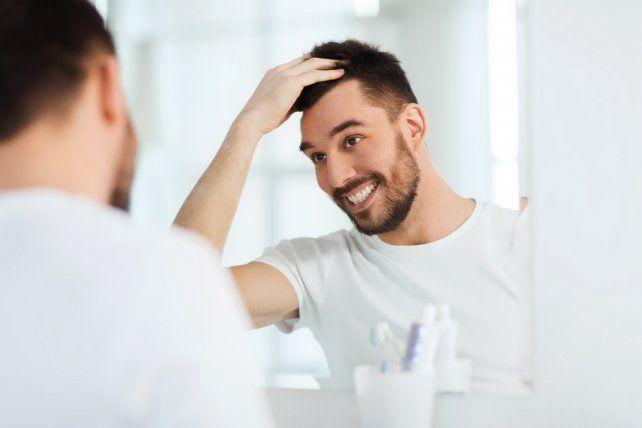 Conocer el cabello, la clave para saber qué productos usar