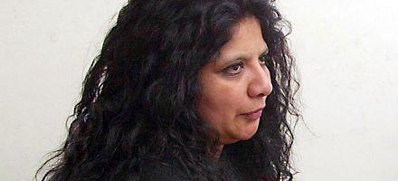 Sandra Cabrera: piden reabir la causa y dicen que la policía sigue coimeando