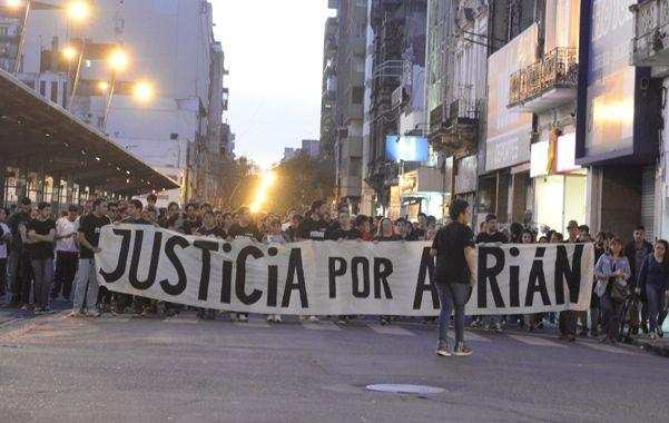 Los músicos de la ciudad expresarán sus necesidades y preocupaciones.(Silvina Salinas / La Capital)