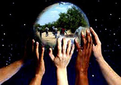 Según un informe, hay más de 200 millones de migrantes en el mundo