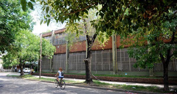 Arrestan a un chico de 17 años por la muerte de otro de 16 en barrio Belgrano