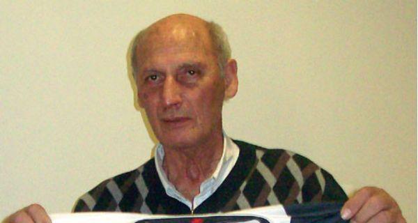 El Gato Andrada declara el miércoles por el asesinato de Cambiaso y Pereyra Rossi