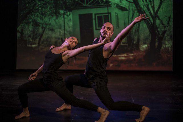 Artes escénicas: Danza en las pantallas será la consigna del encuentro.