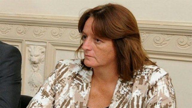 Ana Viglione