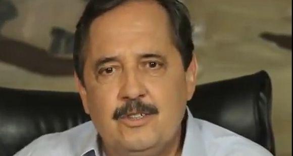 Alfonsín defendió el spot en el que le habla a Cristina y le dice que no le cree nada