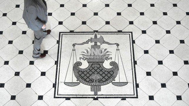 La pena fue resuelta por la jueza Sandra Valenti en un juicio en el que se abreviaron los procedimientos que se desarrolló en los tribunales de la ciudad de Santa Fe.