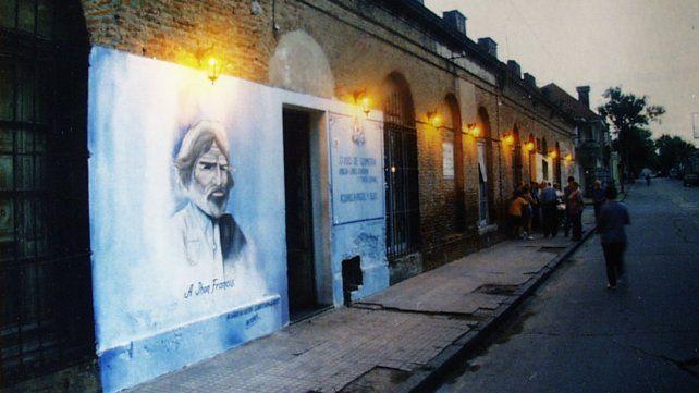 Rosariomurales. Visitar el Museo de Arte Mural en la ciudad de Rosario puede ser una buena opción para terminar de descubrir los secretos de Colonia.