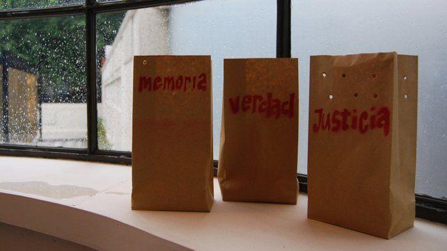 El Museo pone a disposición materiales para que se pueda trabajar sobre memoria e identidad en las escuelas.