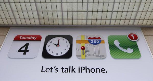 Expectativa mundial por el lanzamiento de la nueva versión del iPhone