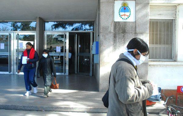La Capital accedió a un informe del Ministerio de Salud provincial que brinda precisiones sobre los casos fatales.