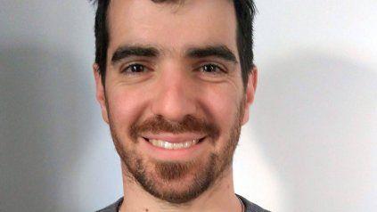 Joaquín Pérez tenía 34 años. Fue asesinado en un contexto de robo, herido con tres disparos de arma de fuego.