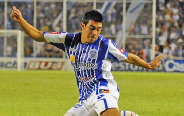 Ariel Rojas