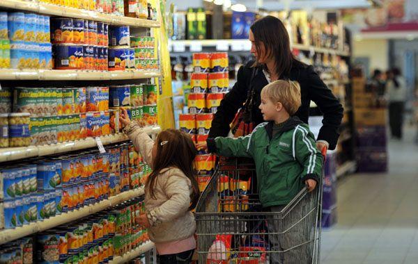 Desde la Cámara de Supermercadistas local señalaron que a medida que cierren más acuerdos se agregarán a los de ahora vigentes.