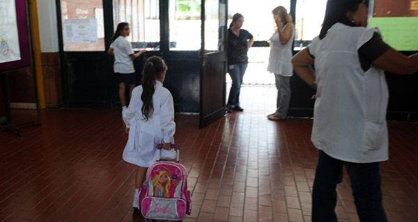 Advierten que en Rosario cerca de 12 mil chicos podrían perder la asignación universal