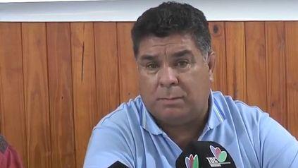 El sindicalista, Enzo Juárez, continúa en libertad y ejerciendo su cargo.