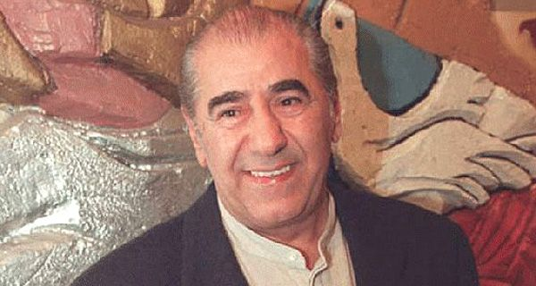 Mario Sapag está internado en grave estado por una dolencia cardíaca