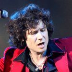 Quique Bunbury