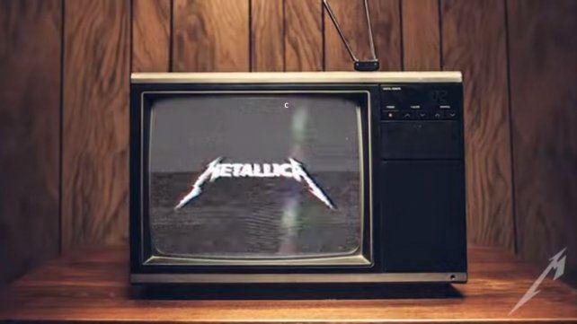 Metallica festeja los 30 años del Black Album con más de 50 artistas