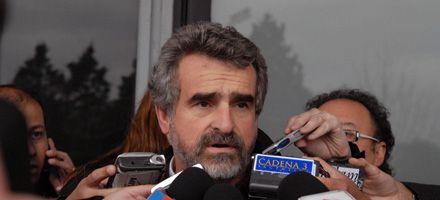 Rossi dijo que habrá subsidios directos y más que positivos para el campo