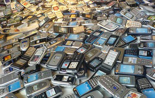 Cuando se instaló en nuestro país la telefonía móvil era para un sector social que no es el mismo hoy.