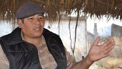 Juan Pérez, el cazador de Venado Tuerto que tiene contactos extraterrestres desde 1978