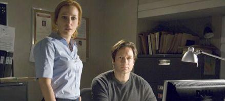 Regresan al cine dos de los agentes más crédulos y taquilleros del FBI