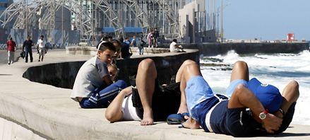 Cuba deberá pasar el verano con apagones y vacaciones forzadas