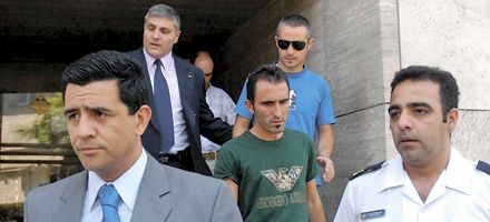 Mandan a juicio a ocho policías por una extorsión en un peaje