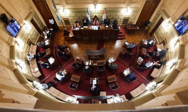 Desde la década del 2000 naufragaron en el Senado ocho proyectos para garantizar el acceso a la información pública.