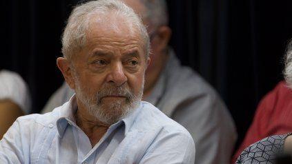 Lula podrá retomar su carrera política, pero las 4 causas penales deberán ser iniciadas a fojas cero en Brasilia o San Pablo.