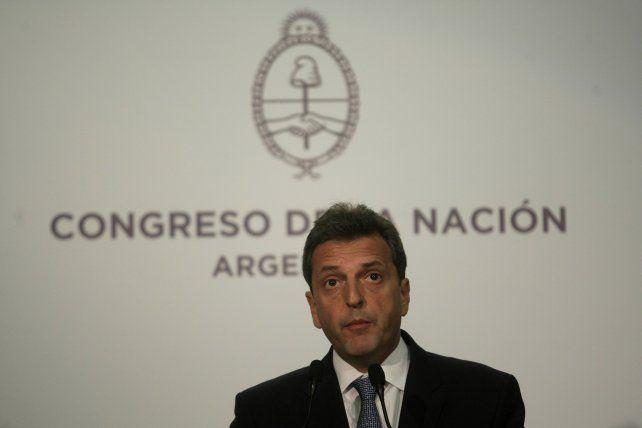 Debemos ir a una reforma impositiva en Argentina
