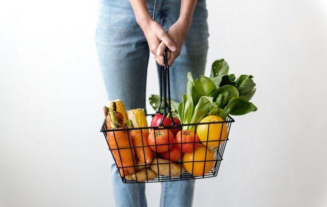 Las dietas veganas no garantizan una mejor salud cardiovascular