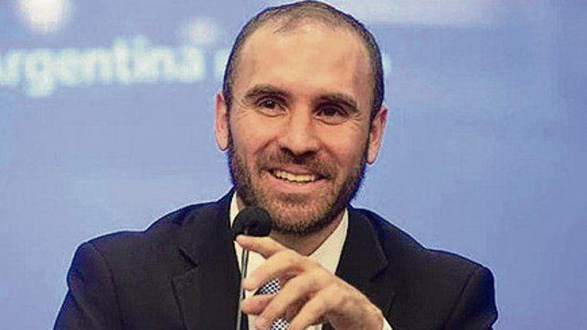 Guzmán y los grandes fondos se acercaron y es inminente el cierre del trato.